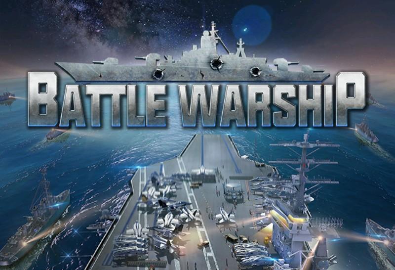 【戦艦ファイナル】世界の軍隊・海賊と戦うストラテジーゲーム