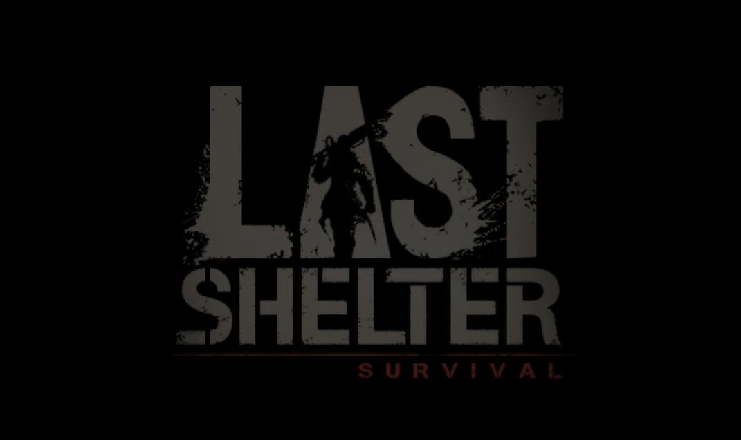 【ラストシェルター】ゾンビから身を守るストラテジーゲーム!